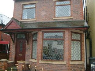£695 - Sale Lane Tyldesley Manchester